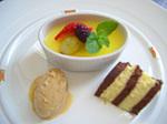 dessert_sv080513.jpg