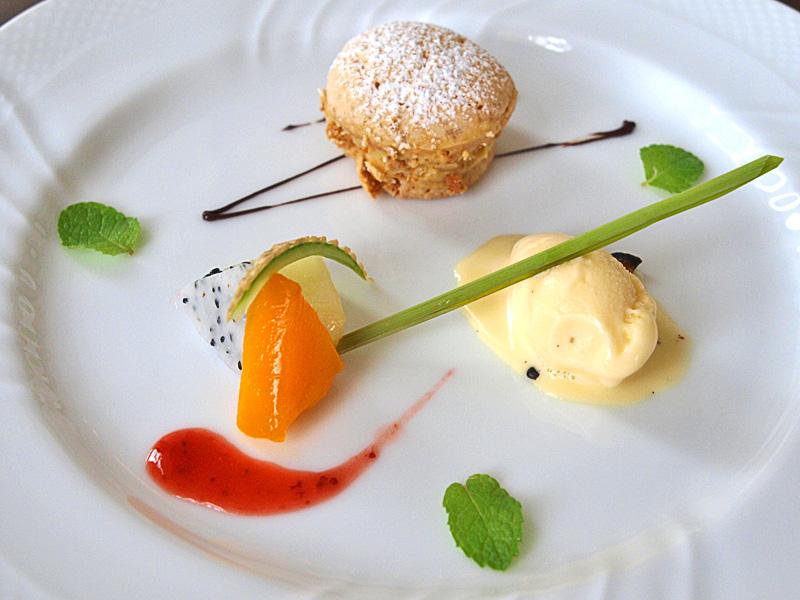dessert_sv080812.jpg