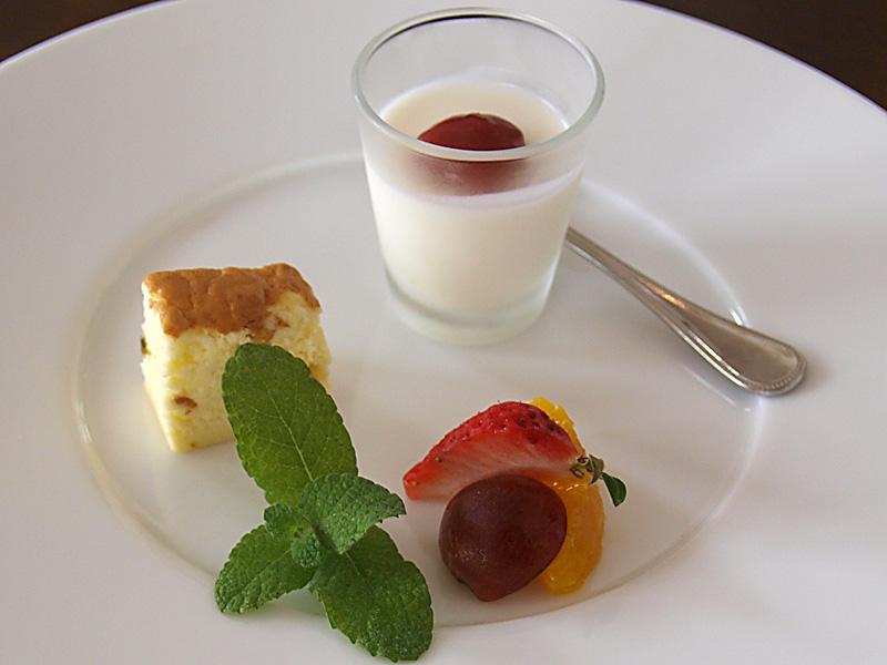 dessert_sv100325.jpg