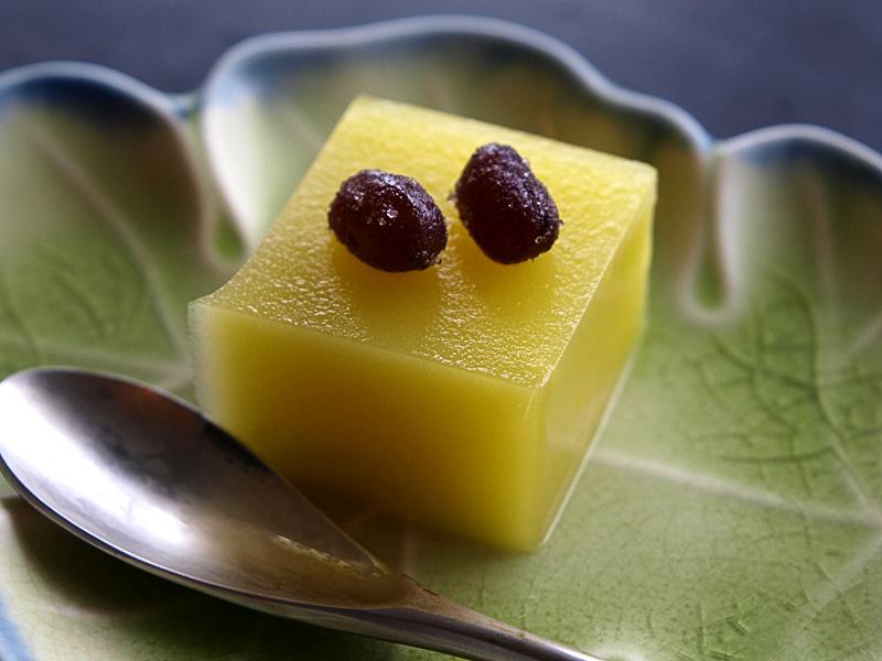 dessert_touka.jpg