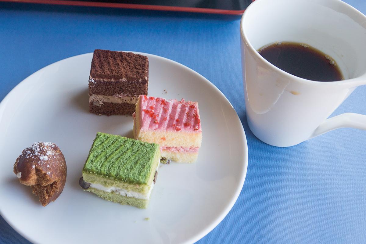 dessert_umihana.jpg