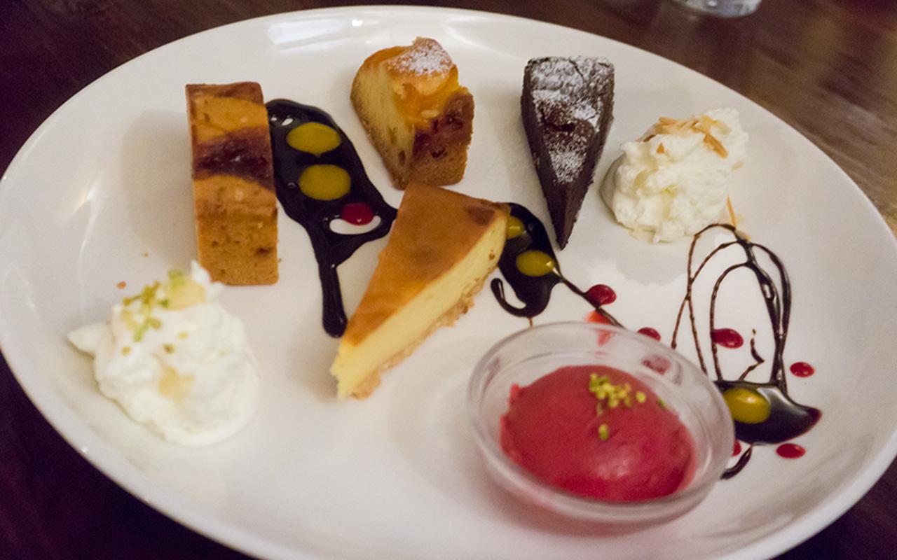 dessert_yona.jpg