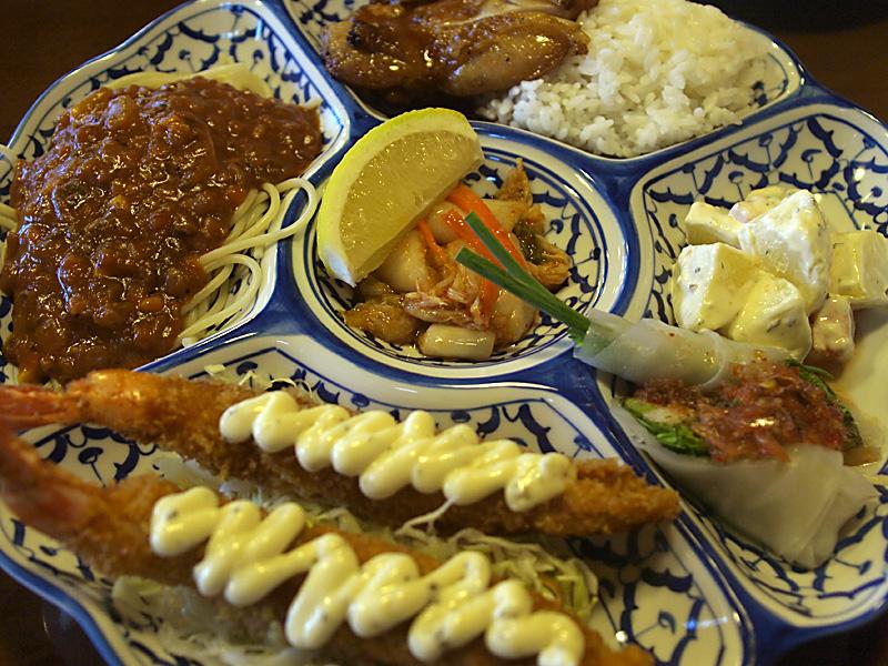 dinnera_ebifry_kurukuma1008.jpg