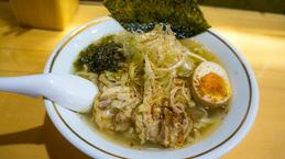 ebishio_kinnosuke.jpg