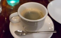 espresso_yona.jpg