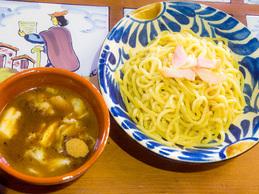 famima_tsukemen.jpg