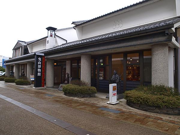 fasard_hikiyama-m.jpg