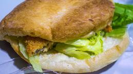 fish_burger_wakatake.jpg