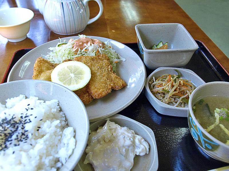 fish_fry_zen_osakana.jpg