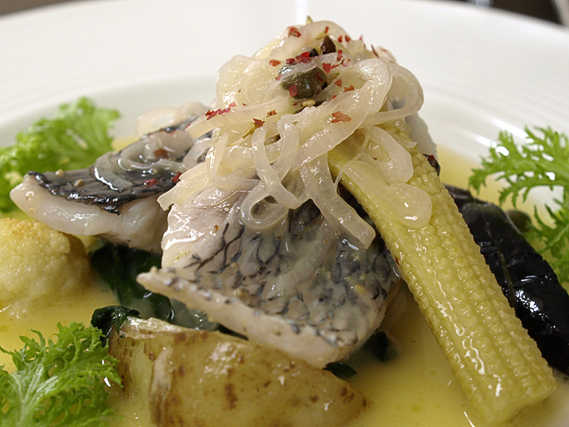 fish_machi_sv080304.jpg