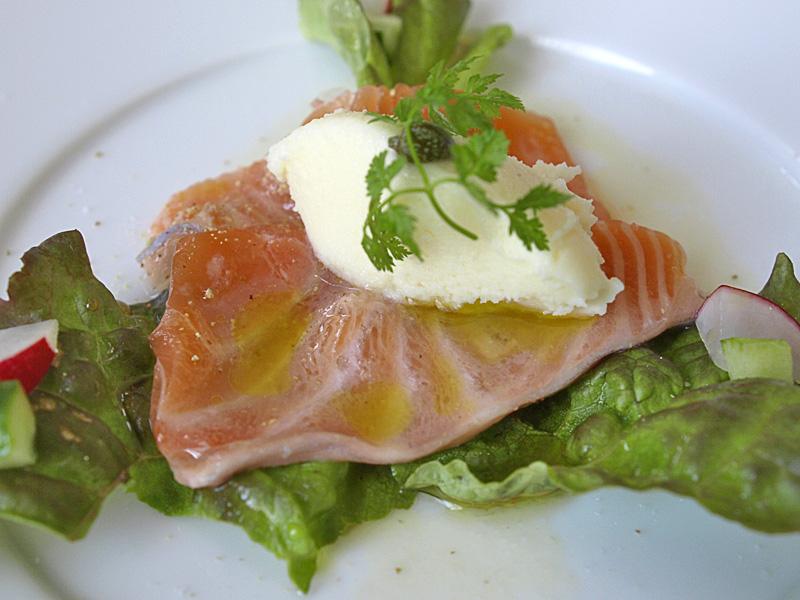 fish_salmon_sv080513.jpg