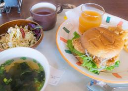 fishburger_oic140226.jpg