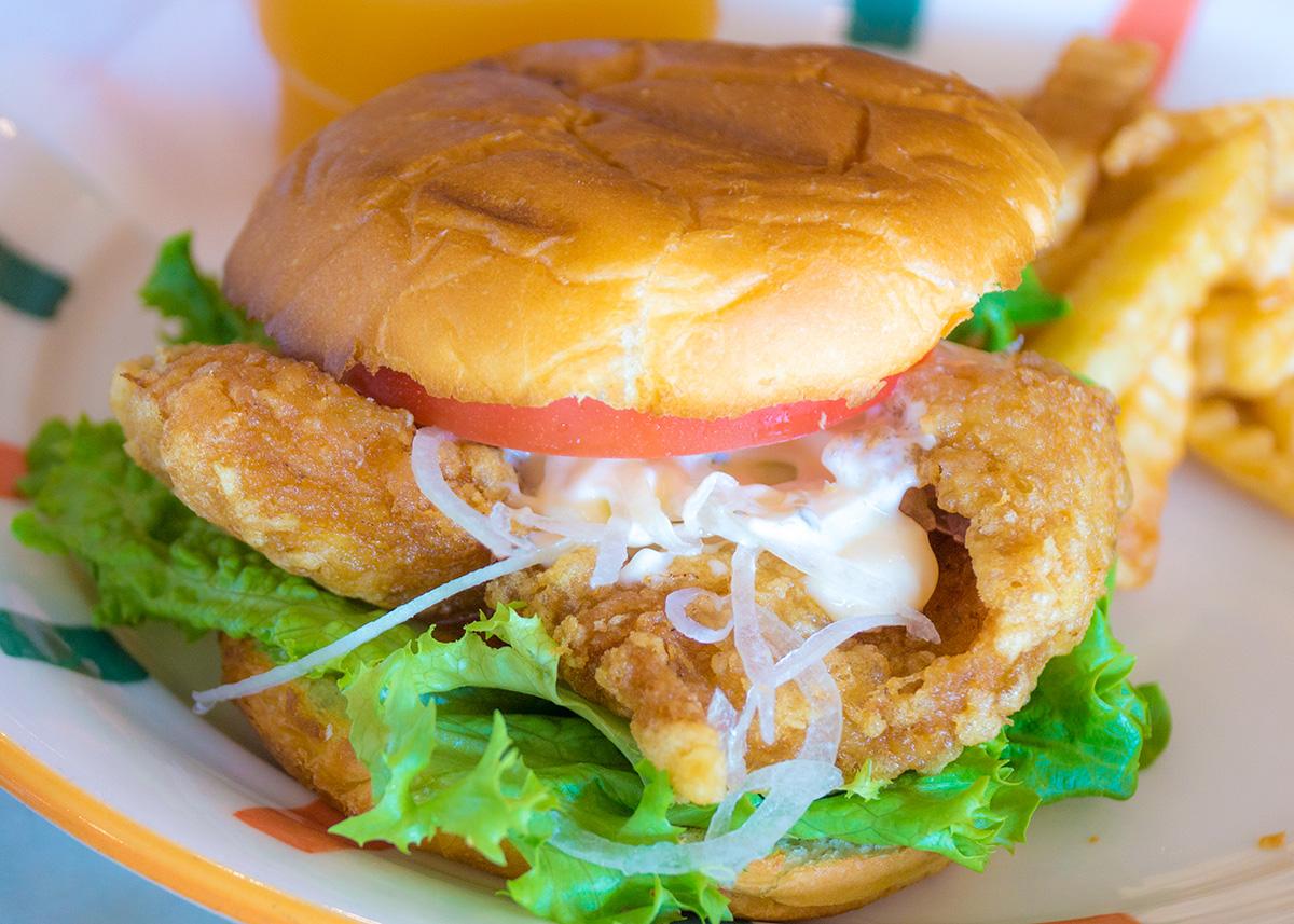 fishburger_z_oic140226.jpg