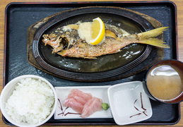 fishbutter_up2_payao.jpg