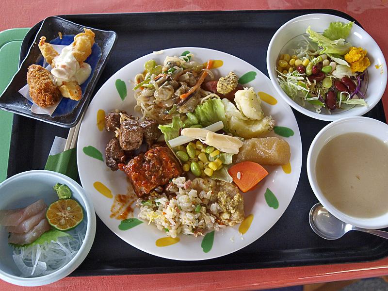 food_01up_onishig.jpg