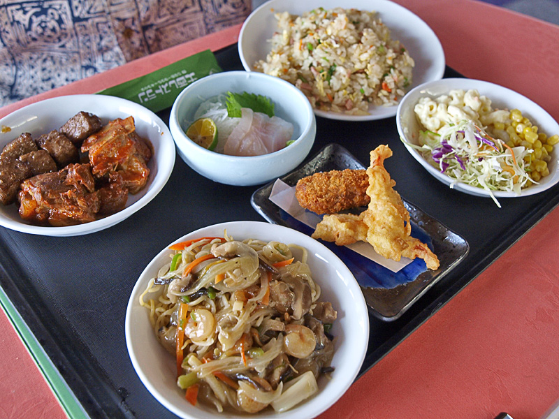 food_02_onishig.jpg