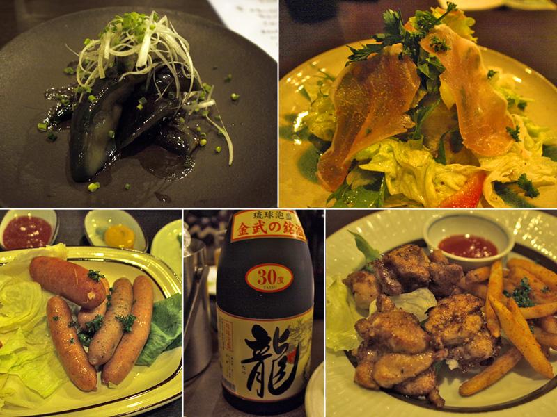 foodall_hb_y.jpg