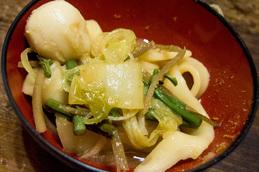 foto_bowl3_kosaku.jpg