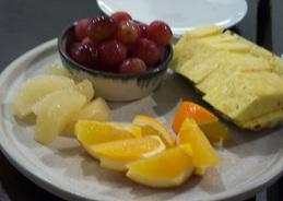 fruite_vivace.jpg