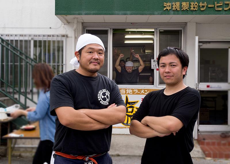 fujisaki_seihun_rafes2013.jpg