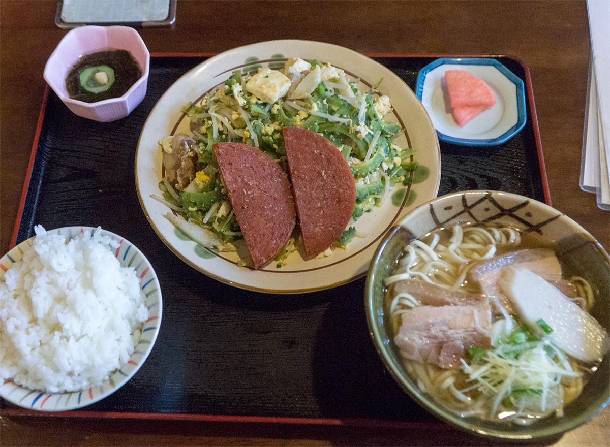 goya_soba_up_jonoya.jpg