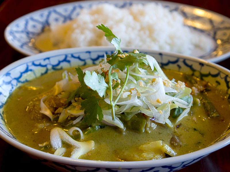 green_curry_ku.jpg