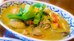 greencurry_kurukuma.jpg