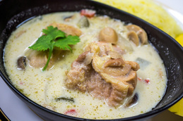 greencurry_oic140806.jpg