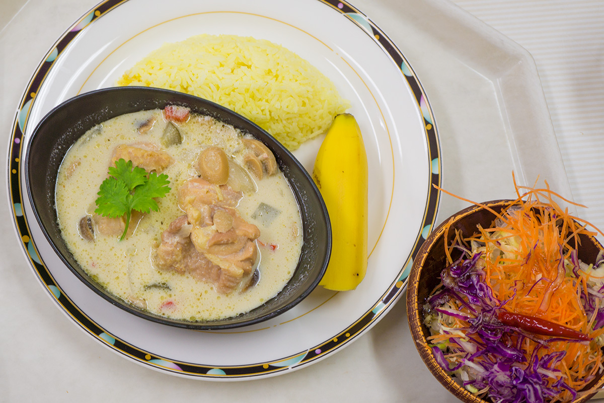 greencurry_up_oic140806.jpg