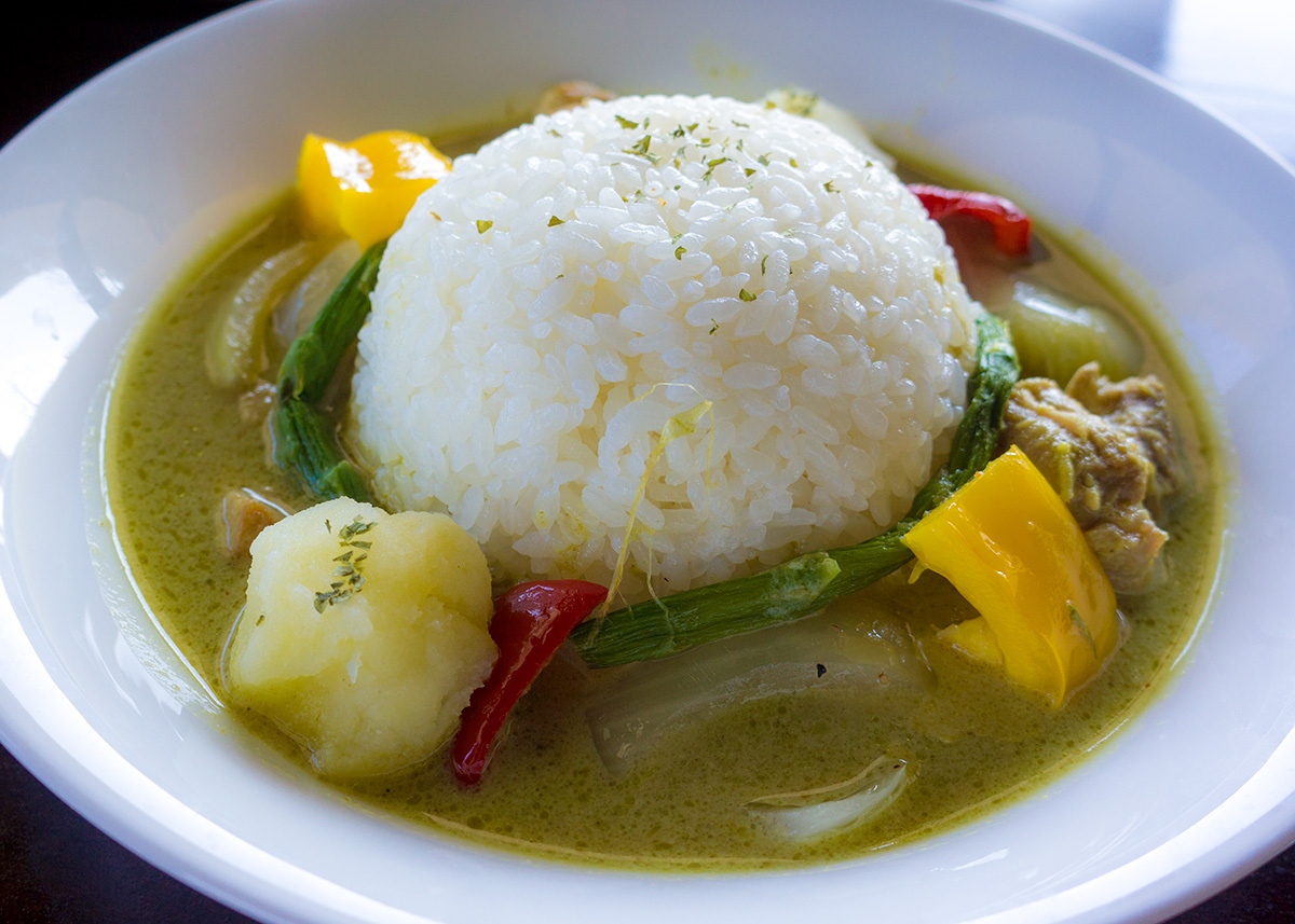 greengreencurry2_shushu.jpg