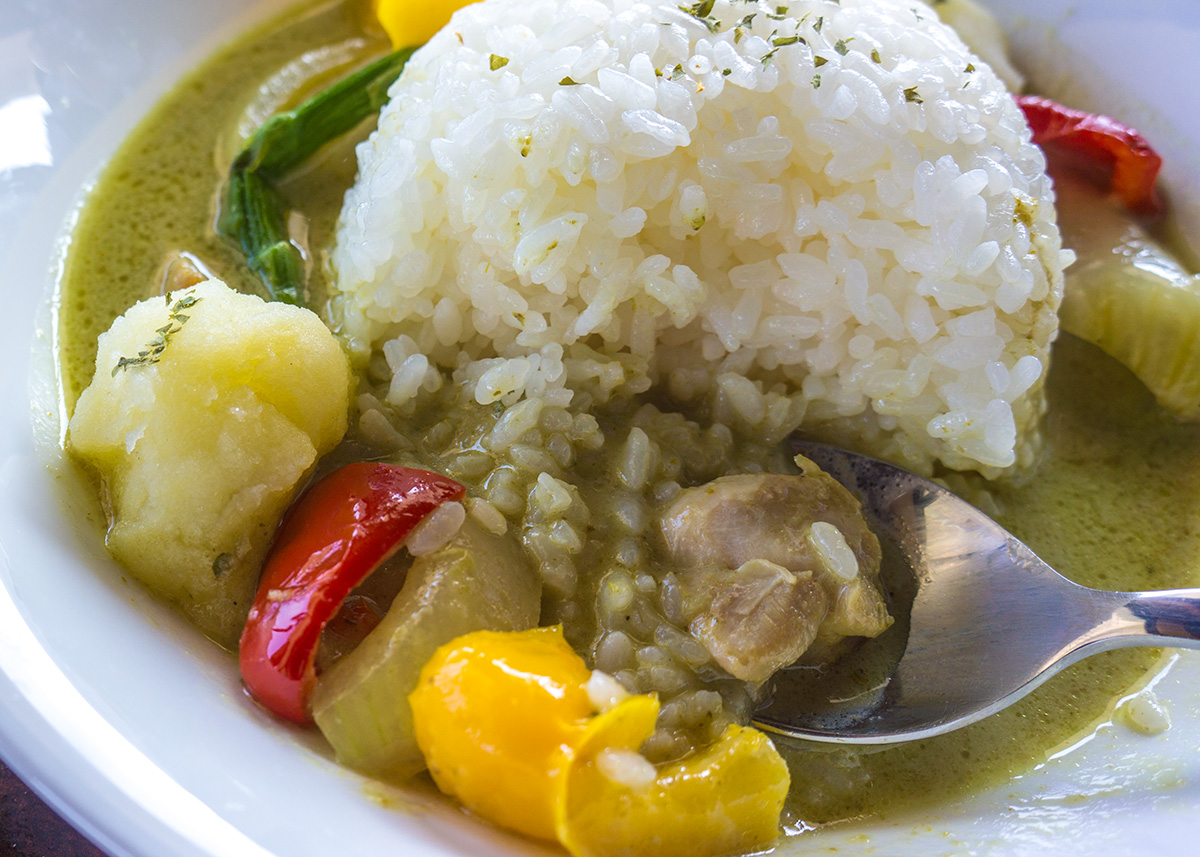 greengreencurry_z_shushu.jpg