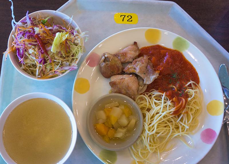 grilledchiken_pastaarabiata2_oic130917.jpg