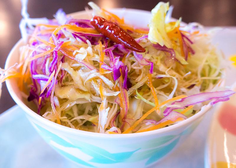 grilledchiken_pastaarabiata_salada_oic130917.jpg
