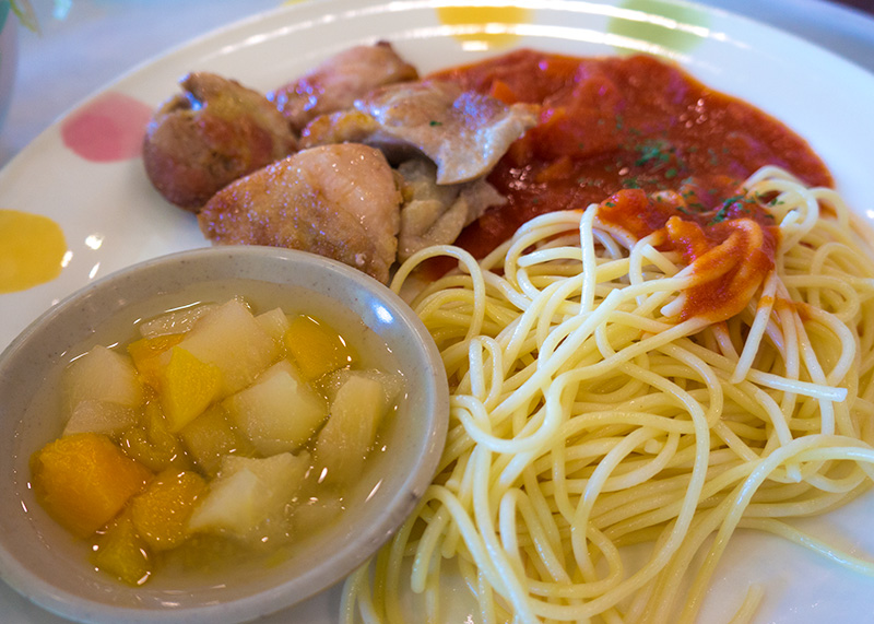 grilledchiken_pastaarabiata_z_oic130917.jpg