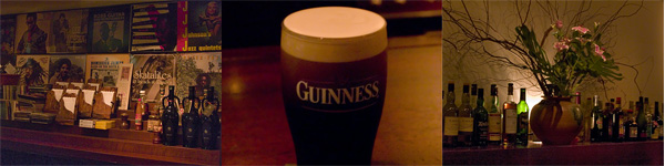 guinness_dp_wide.jpg