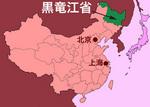 gw_map.jpg
