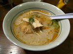 gyokotsu_zen_tachan081211.jpg