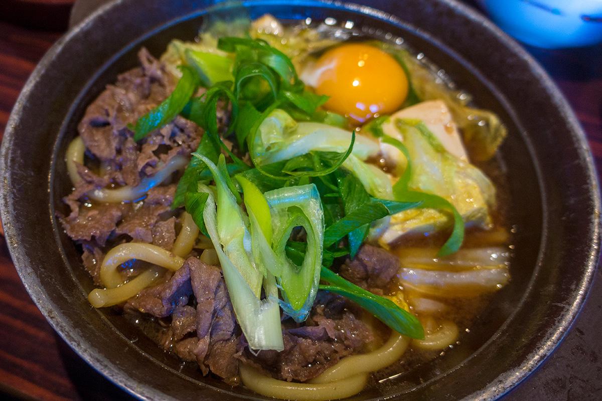 gyusukinabe_egg_gust.jpg