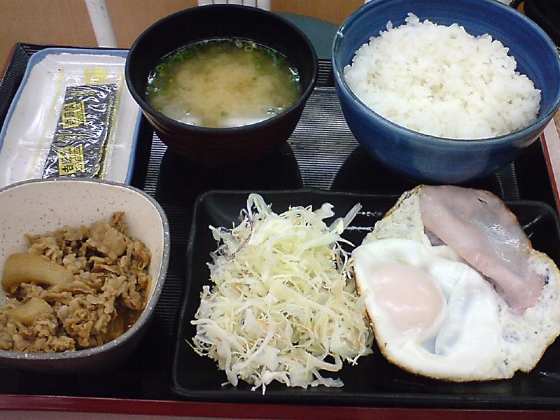 hamegg_gyu_yosinoya_g.jpg
