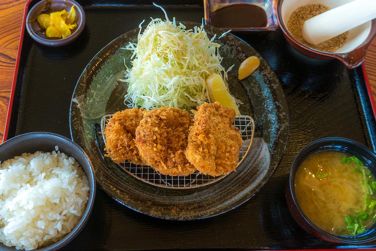hirekatsu_gozen_ganju.jpg