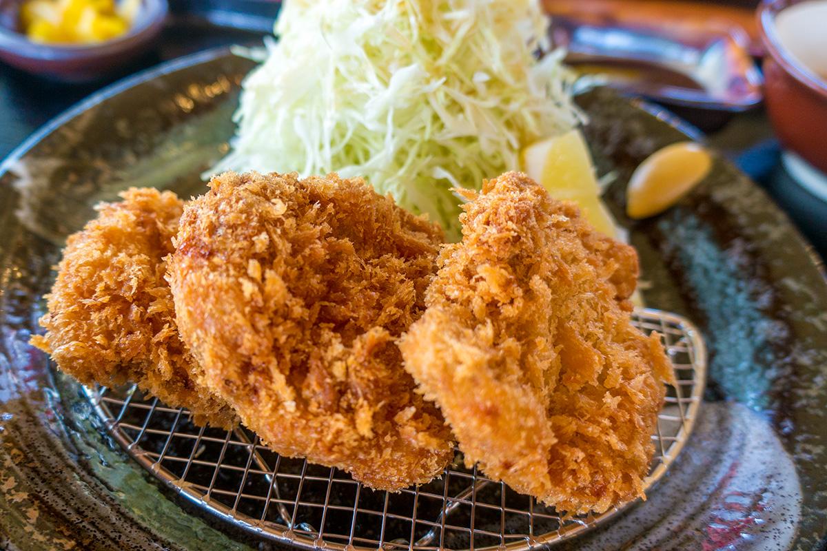 hirekatsu_z_ganju.jpg