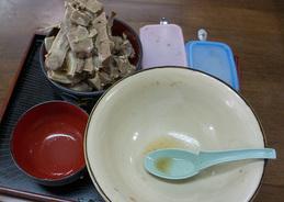 honejiru_fin_darumasoba.jpg