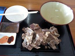 honejiru_fin_mihamasoba.jpg