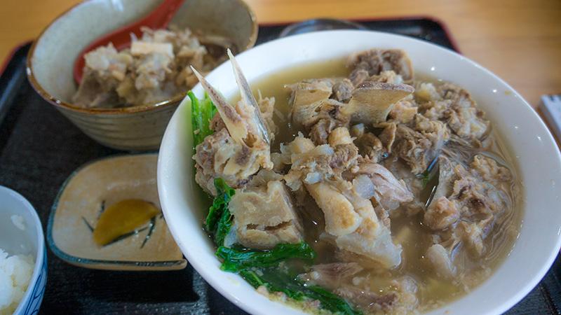 honejiru_m_sandwichsharpe.jpg