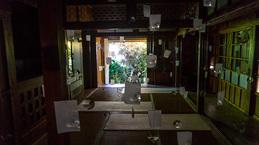 house_ichinanari2014.jpg
