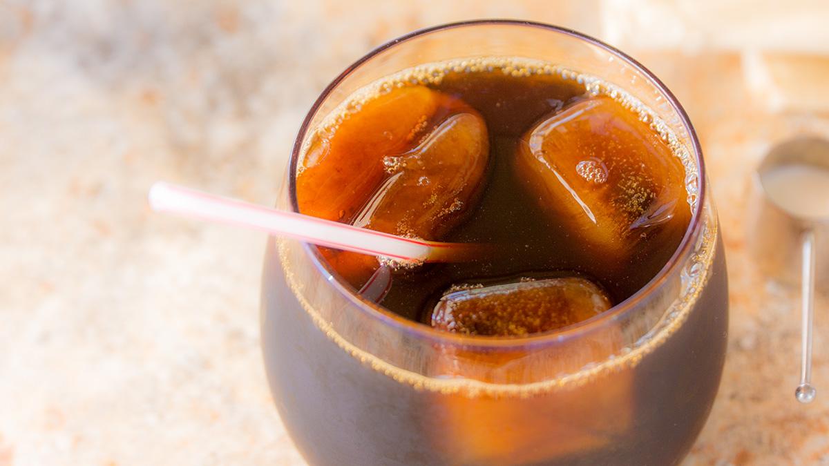 icecoffee_ippukuya.jpg