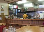 in_kitchen_kaki.jpg