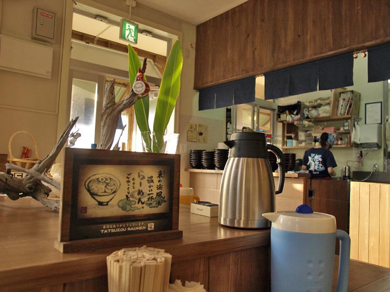 in_kitchen_tatsuzou.jpg