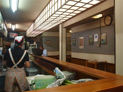 in_matsuyama.jpg