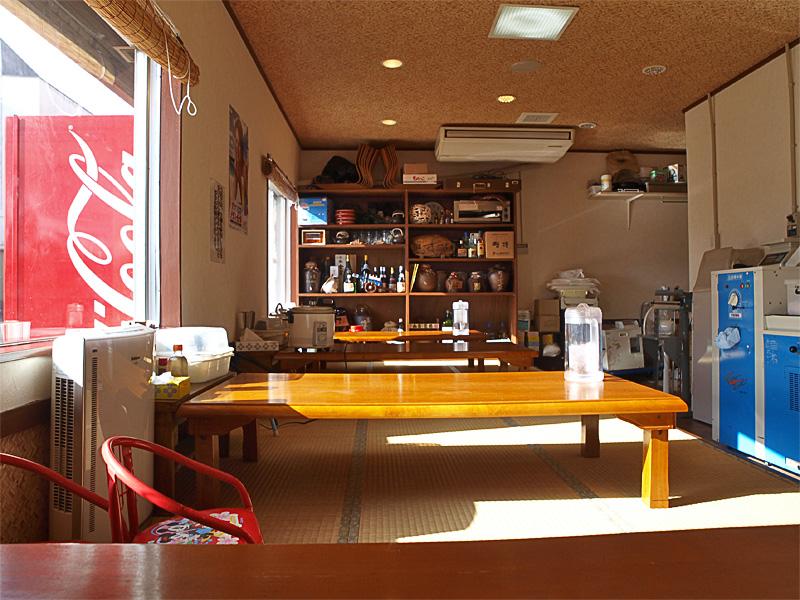 in_zashiki_chodeguwa.jpg
